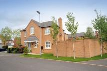 property for sale in Telford Close, Warrington