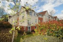 1 bed Detached property in Bradshaw Lane, Warrington