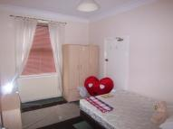 Craven Street Ground Flat to rent