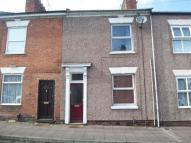 3 bed Duplex in Craven Street, Coventry...
