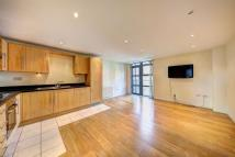 Apartment in Repton House...