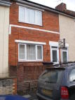 Morse Street Terraced property to rent