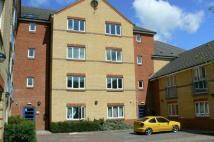 2 bed Apartment to rent in Corporation Street...