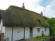 Cottage to rent in Church Street, Chiseldon...