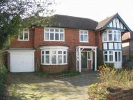 4 bed home to rent in Broxbourne Road...