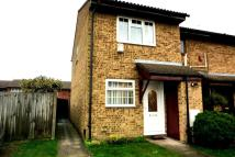 property to rent in Wren Close, Orpington, BR5