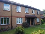 Flat in Taylor Close, Orpington...