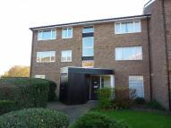 Flat in Coleridge Way, Orpington...