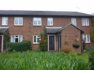 1 bed Flat to rent in Taylor Close, Orpington...