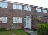 Aylesham Road house to rent