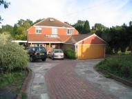 6 bedroom Detached property in Julian Road, Orpington...