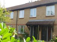 1 bedroom Flat to rent in Taylor Close, Orpington...