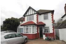 2 bedroom Flat to rent in Crofton Road, Orpington...
