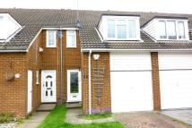 property to rent in Derry Downs, Orpington, BR5