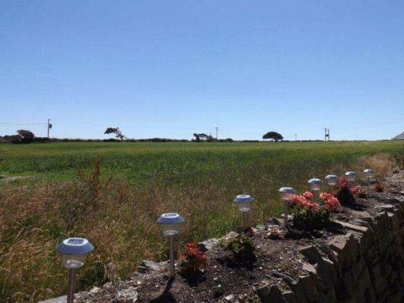 Rural Views