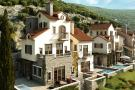 new development in Tivat