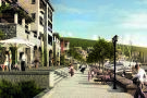 new development for sale in Tivat