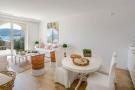 2 bedroom new development for sale in Tivat