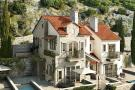 Tivat new development for sale