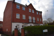 3 bedroom Town House for sale in Doe Close, Penylan...