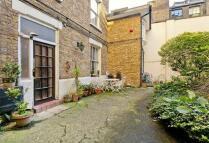 2 bedroom Flat in Shroton Street, London...