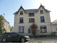 8 bed semi detached house in Dale House Crescent Road...