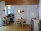 property for sale in 5562 Obertauern