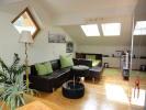 property for sale in 5542 Flachau
