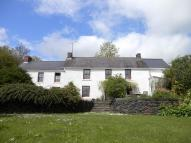 5 bed Detached property for sale in Castell Mawr, Gellywen...