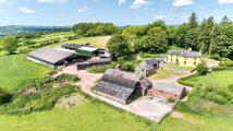 Detached home for sale in Onnen Fawr, Trapp...