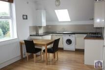 1 bedroom Flat in High Road, Wood Green...