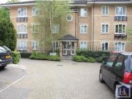 2 bedroom Flat in Kilnsey Court...