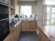 3 bedroom house to rent in Berkshire Gardens...