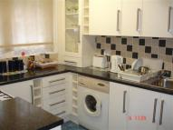 Mayford Flat to rent