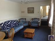 3 bed Flat to rent in Friern Park...