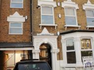 2 bed Flat to rent in High Road, Wood Green...
