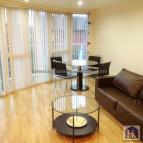 Apartment to rent in Comer House...