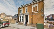 1 bed Flat in High Road, Wood Green...