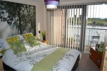 2 bed Apartment for sale in Kentmere Drive, LAKESIDE...