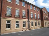 2 bed Apartment in Farnley Road, Balby...