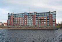 Apartment for sale in Kentmere Drive, Lakeside...