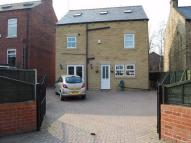 5 bed Detached property for sale in Denby Dale Road...