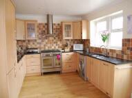 5 bed Detached property for sale in Denby Dale Road...