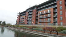2 bedroom Apartment for sale in Kentmere Drive, Lakeside...