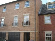 4 bedroom Town House to rent in Crofters Court, ...