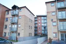 3 bed Apartment in Kentmere Drive, Lakeside