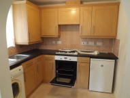 Flat to rent in Primrose Place...