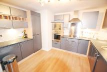 1 bed Apartment in Kentmere Drive, Lakeside...