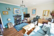 3 bedroom Terraced home for sale in Grange Avenue, Hatfield...