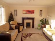 Detached house to rent in Roundhill Court...